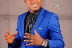 Pastor-Ozi-Biography-Photo