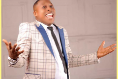 Pastor-Ozi-Event-Picture