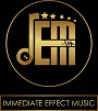 Pastor Ozi - Immediate Effect Music